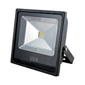 LED Flood Light S Series