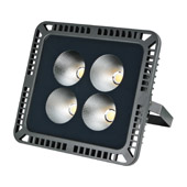 LED Flood Light V Series