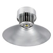 LED High Bay Light K Series