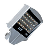 LED Street Light Q Series