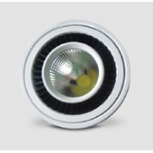 Surface Mounted COB LED Down Light
