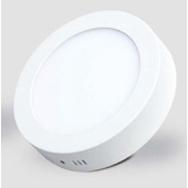 Surface Mounted LED Panle Light