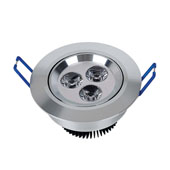 LED Downlight WW-JM-2010-A