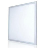 LED Panel Light WW-SP-3030-12W/18W/24W/36W/42W