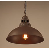 Decoration Light CH710