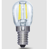 LED Mini Refrigeration Bulb