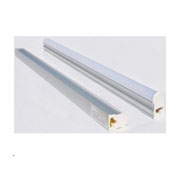 LED Tube WW-T5-085