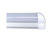 LED Tube WW-Integ-T8