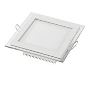 LED Panel Light WW-BLF01-6W/12W/18W
