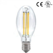High Lumen LED Filament Bulb