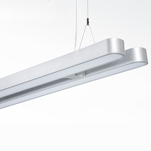 Aluminum LED Linear  Light WW-LP-21055