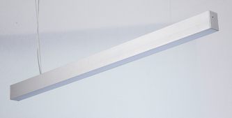 Aluminum LED Linear Light WW-LP-5070