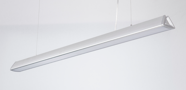Aluminum LED Linear Light WW-LP-7060