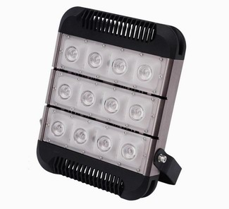 150W V Type LED Flood light