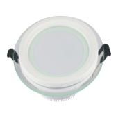 Glass LED Downlight