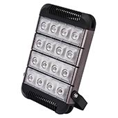 V Type LED Flood light