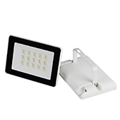 T2 Type Without Driver LED Flood light