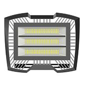 AE Type LED Flood Light