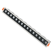 XT A Type SMD Linear Downlight