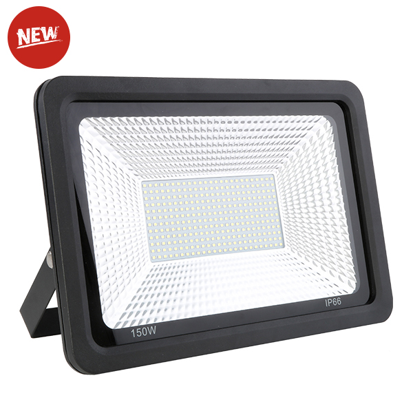 FAPW LED Flood Light