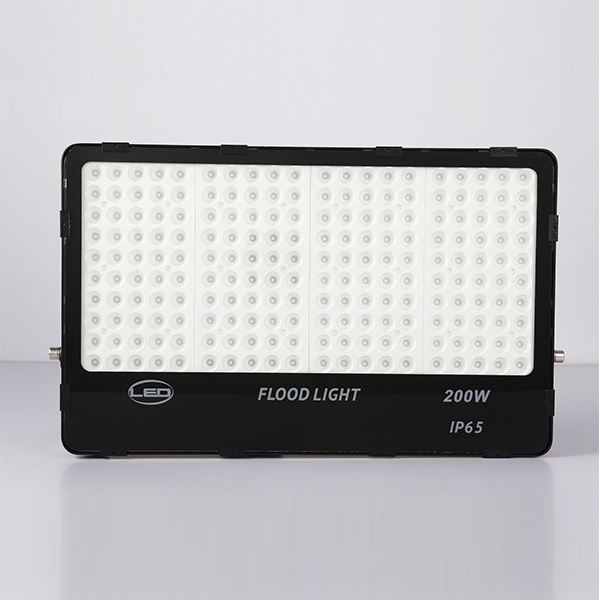 Nano Flood Light